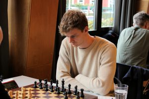 Read more about the article Rasmus Thøgersen vandt i Odense