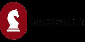 Dansk Skak Union / Nyheder