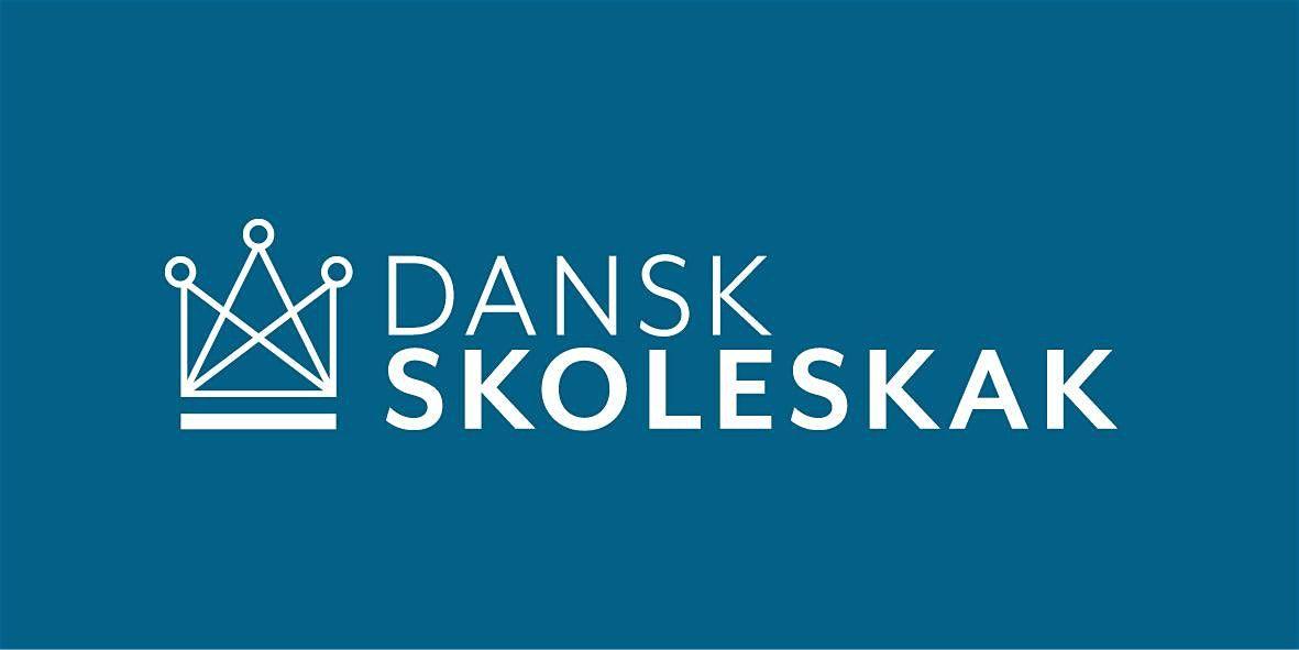 Nyt tiltag i Dansk Skoleskak