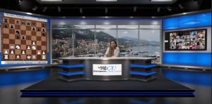 Europacup online – update