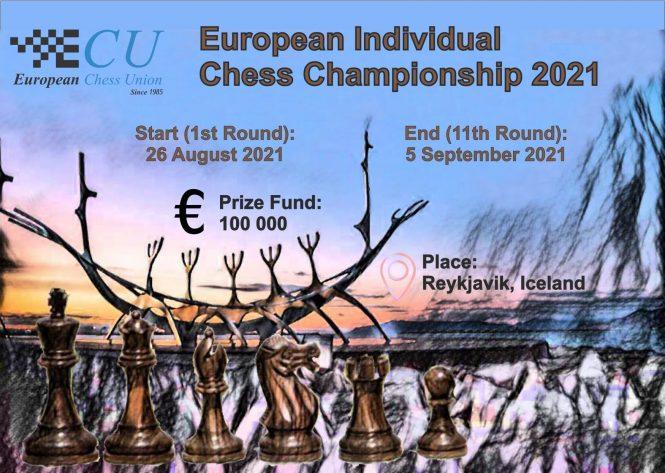 Read more about the article Før sidste runde i EM