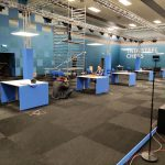Tata Steel Chess Tournament 2021