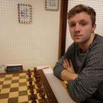 To lukkede normgivende turneringer i Ballerup