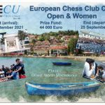 Europa Cup for klubhold