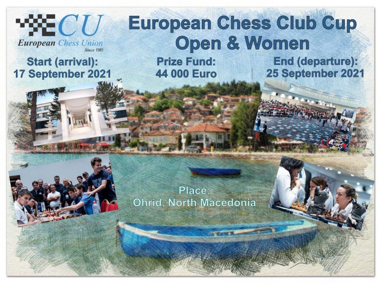 Read more about the article Europa Cup for klubhold