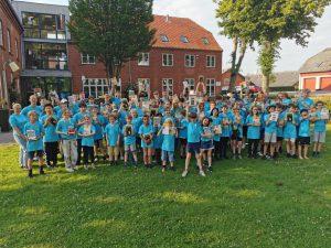 Read more about the article Skaksommerlejr på Skanderup Efterskole